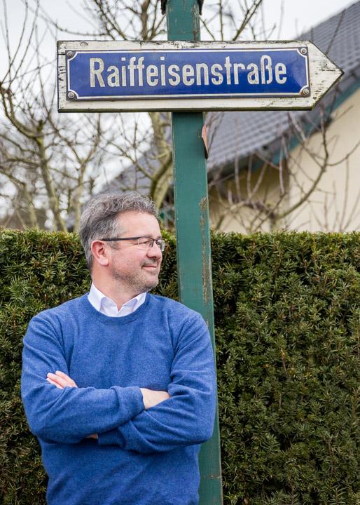 Weyerbusch