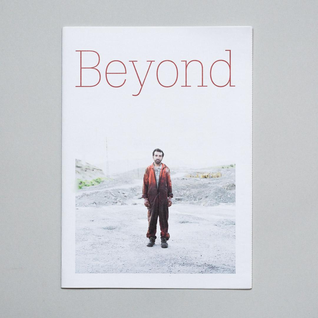 BeyondI-Cover-web